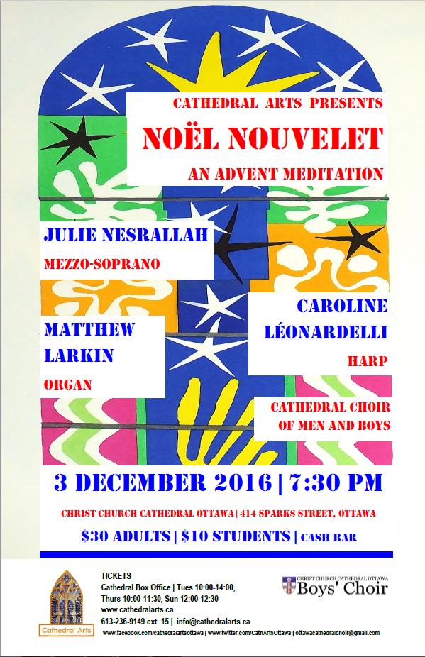 Noel_Nouvelet poster